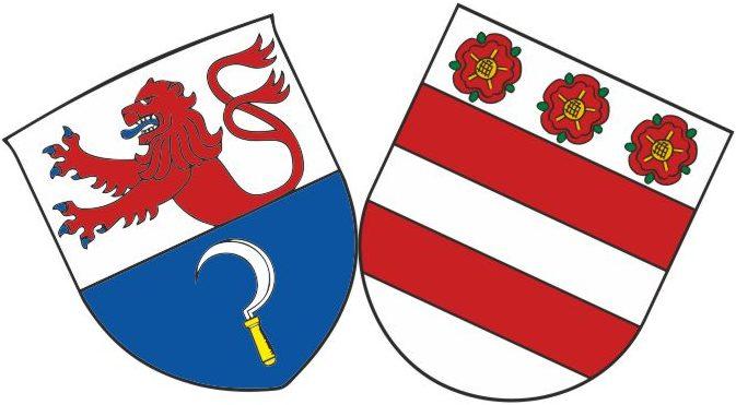 Remscheid-Prešov
